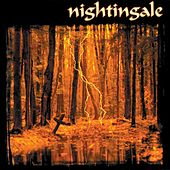 I by Nightingale