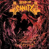 Infernal by Edge of Sanity