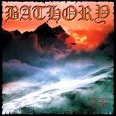 Twilight Of The Gods by Bathory