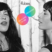 Diamonds On Fire/Dreamhunt by Rubies