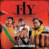 Jamboree by F.L.Y. - Fast Life Yungstaz