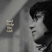 God Help The Girl by God Help The Girl