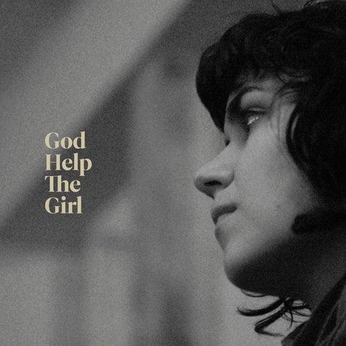 God Help The Girl by God Help The Girl