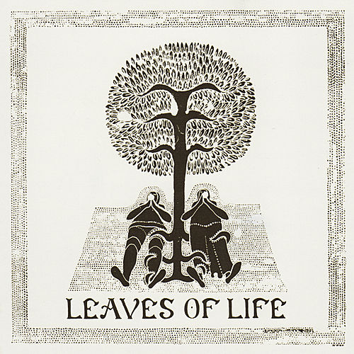 Leaves of Life by Various Artists