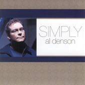Simply Al Denson by Al Denson