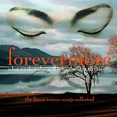Forevermore, Vol. 1 by Various Artists