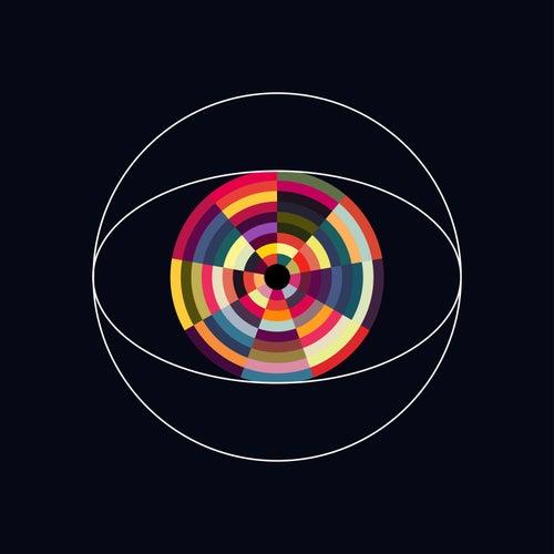 Full Circle by Atjazz