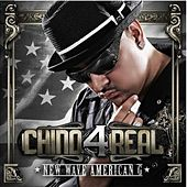 New Wave American G by Chino 4 Real