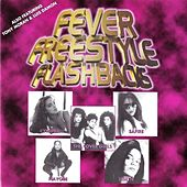 Fever Freestyle Flashbacks by Various Artists