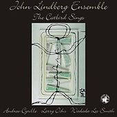 The Catbird Sings by Andrew Cyrille