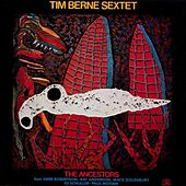 The Ancestors by Tim Berne