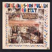 Live At The Village Vanguard - Vol.2 by George Adams