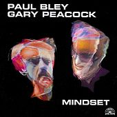 Mindset by Paul Bley