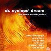 Dr. Cyclops' Dream by Ben Allison
