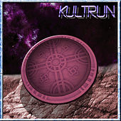 Kultrun by Various Artists