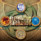 Elementos Sagrados by Various Artists