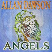 Angels by Allan Dawson