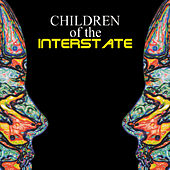Children Of The Interstate by Shiloh