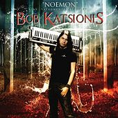 Noemon by Bob Katsionis