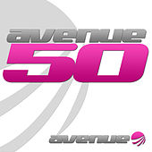 Avenue 50 by Various Artists