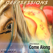 Come Along Album by John Hellson