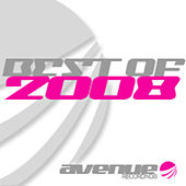 Best of 2008 by Various Artists