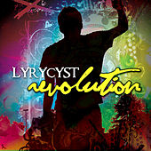 Revolution by Lyrycyst