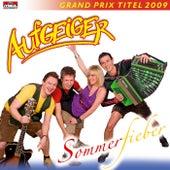 Sommerfieber by Aufgeiger