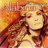 The very best of by Alabina