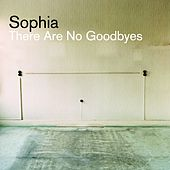 There are no goodbyes  (Radio Edit) by Sophia