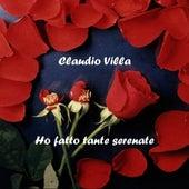 Ho Fatto Tante Serenate by Claudio Villa