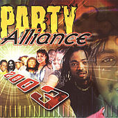 Party Alliance by Various Artists