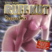 Ruffkut: Reggae Mix by Various Artists