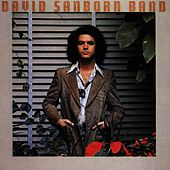 Promise Me The Moon by David Sanborn