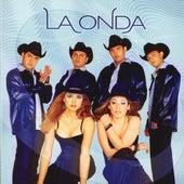 Otra Onda by La Onda