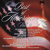 Best of America, Vol. 2 by Various Artists