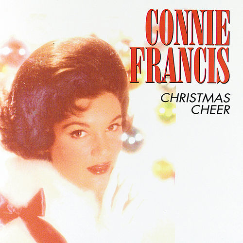 Christmas Cheer by Connie Francis