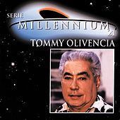 Serie Millennium 21 by Tommy Olivencia