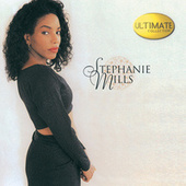 Ultimate Collection by Stephanie Mills