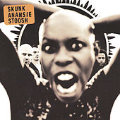 Stoosh by Skunk Anansie