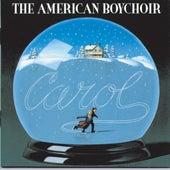 Carol by American Boychoir