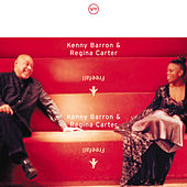 Freefall by Kenny Barron