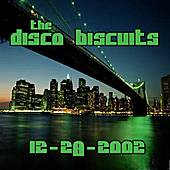 12-28-02 - Roseland Ballroom - New York City by The Disco Biscuits