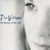 The Beauty Of The Rain von Dar Williams