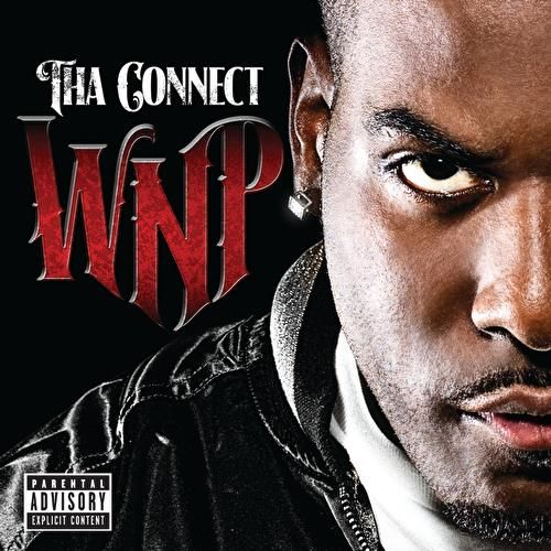 Tha Connect by Willy Northpole