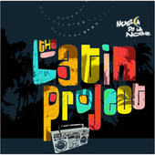 Musica De La Noche by The Latin Project