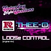 Loose Control by DJ Reza