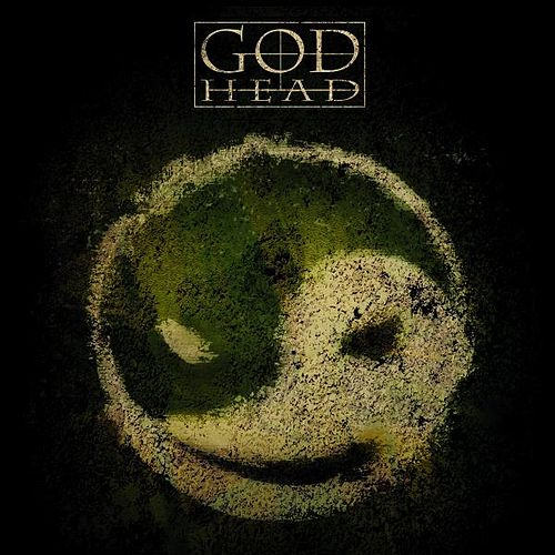 The Shadow Line by Godhead
