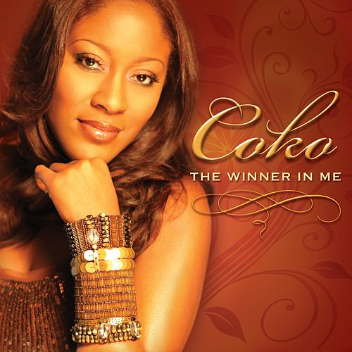 The Winner In Me by Coko