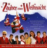 Zauber einer Weihnacht by Various Artists